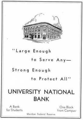 Historical Website #3: Banking Crisis of 1933   Bank Closures And Banking Industry collapse   Scoop.it