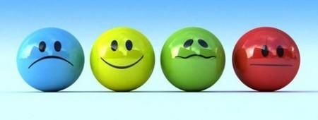 Médias sociaux & veille : Et si on arrêtait un peu de survendre l'analyse automatique du sentiment ? | CommunityManagementActus | Scoop.it