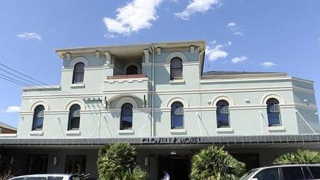 Sydney's best pubs honoured at Australian Hotels Association NSW Awards - The Daily Telegraph | hospitality | Scoop.it