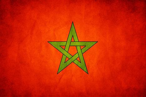 ✪ Maroc : Christine Taubira dérape à l'insu de son plein gré | Autres Vérités | Scoop.it