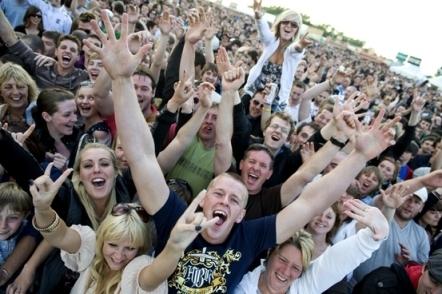 Guest Post: The Future of Crowdsourcing - PRNewser   Crowdsourcing   Scoop.it