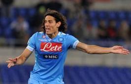 Chelsea and Man City told £54m will secure Napoli star | Football Transfers | Scoop.it