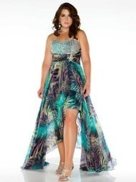 plus size clothes | Businessinof | Scoop.it