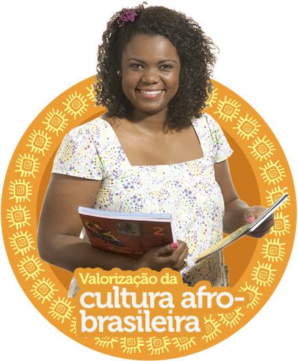 Site- A cor da cultura | Avaliação de um site | Scoop.it