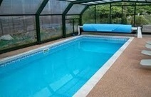 Get Best Swimming Pool Builders or Constructors | Pools Melbourne | Scoop.it