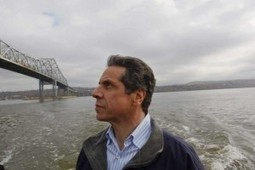 Tappan Zee Plans Flunk New York's Smart Growth Test | Streetsblog New York City | Local Economy in Action | Scoop.it