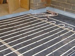 Home 3XL » Certain Myths about Underfloor Heating in London Busted | Terratherma | Scoop.it