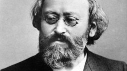 Max Bruch – Concerto pour violon n°1 en Sol mineur | FRANCE LIBRE INFOS CULTURE | Scoop.it