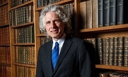 Steven Pinker: 'Many of the alleged rules of writing are actually superstitions' | Books | The Guardian | Applied linguistics and knowledge engineering | Scoop.it