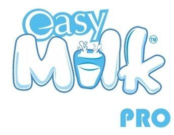 Mik Owner/Milk Booth Management Software- Easymilk PRO | Easymilk | Scoop.it