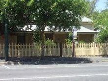 home for sale mn | mls online mn | Scoop.it