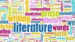Themes in Literature | Theme, Mood, and Tone | Scoop.it