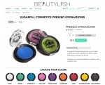 Online Makeup Community Beautylish Gets Into e-Commerce With Boutiques Launch | TechCrunch | Skin Deep | Scoop.it