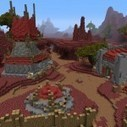 Minecraft hits 10 million sales milestone; will probably get horses soon | News | PC Gamer | Linux and Open Source | Scoop.it
