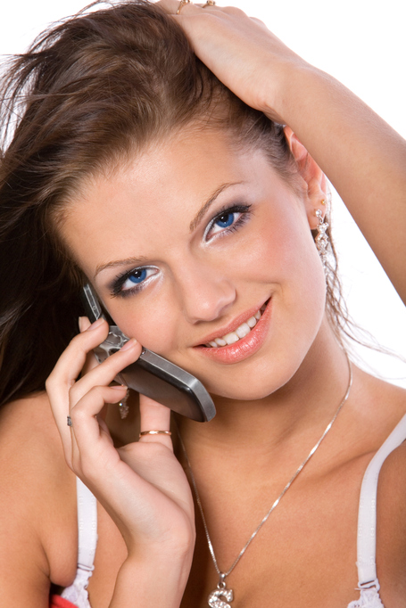 Toll free dating chat lines