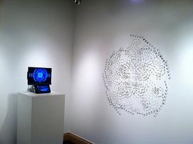 ANSI & ASCII Artwork | ASCII Art | Scoop.it