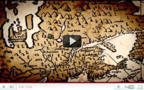 Les Baleiniers Basques | Compléments web Chasse-marée 232 | GenealoNet | Scoop.it