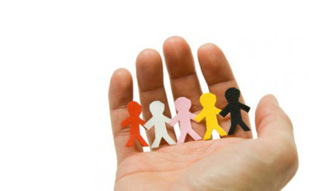 Recovery plan for Child Protection Information Sharing | Children In Law | Scoop.it