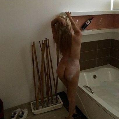 "Una chica Traviesa �� on Instagram: ""�❤ #sexy #boquita #sexyslabios #labiosmamadores #nalgotas #culazo #riquisimas #pechos #pezon #pezones #petite #hermosa #linda #tanga…"" | culitos | Scoop.it"