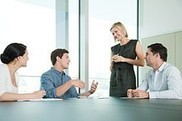 Formation bancaire en ligne: Devenir courtier crédits | Banque & assurance | Web redactor | Scoop.it
