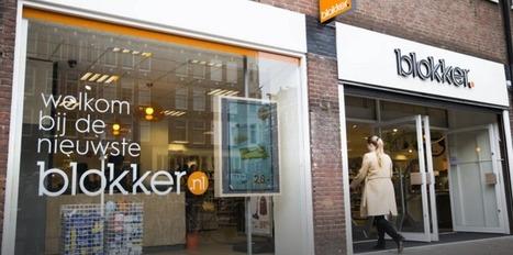 Fonk - Marketing: Twee jaar lang elke week opening van 5 Nieuwste Blokker winkels | ekokooistra | Scoop.it