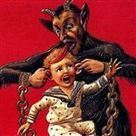 10 of the World's Weird & Wacky Christmas Traditions   Strange days indeed...   Scoop.it