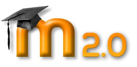 Scénarios Moodle 2 | Treize scénarios d'activités de cours avec Moodle 2 | RESSOURCES fle et fos | Scoop.it