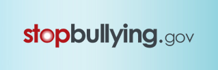 Top 5 Ways Educators Can Stop Bullies | ED.gov Blog | @iSchoolLeader Magazine | Scoop.it