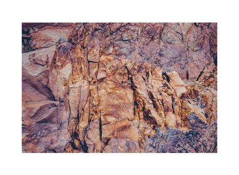 Lumières sacrées de Monument Valley - Blog voyage et photo   Voyage   Scoop.it