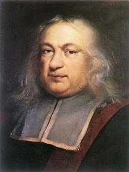 La curiosa y enrevesada historia del Último teorema de Fermat | Zientziak | Scoop.it