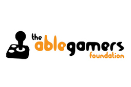 AbleGamers Foundation and Gaming World Wide Announce Partnership   GamePolitics   Nonprofit Sharing   Scoop.it
