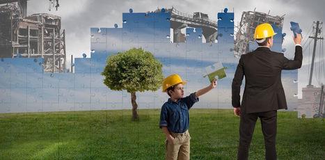 Pas de transition écologique sans mouvements sociaux | UCOS - Klimaatverandering | Scoop.it
