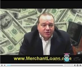 Loan For Small Business   Express Funding Group   Scoop.it
