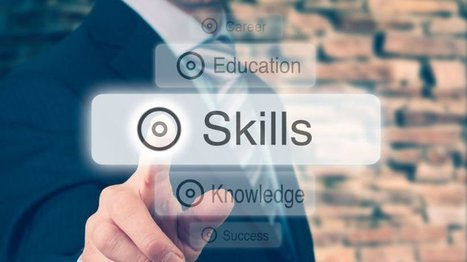 8 Tips To Reinforce Soft Skills In Corporate eLearning - eLearning Industry | elearning stuff | Scoop.it
