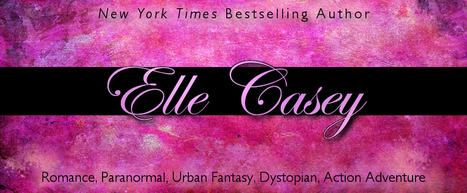 …Aaaaand ACTION! | Elle Casey, Author | Indie Writing | Scoop.it
