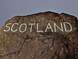 Tough Catalonia and tough Scotland in search of independence? | ELS ULLS DEL MÓN | Scoop.it