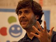 El 'boom' del consumo colaborativo | Edumorfosis.it | Scoop.it