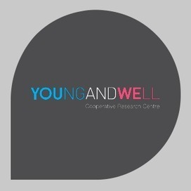 Home - Young and Well | Social impact of technology | Scoop.it