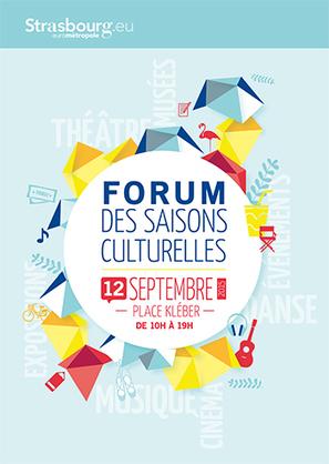 Actualité des concerts, Orchestre Philharmonique de Strasbourg | Art & Culture... | Scoop.it