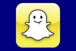 Plus de 4 millions de comptes Snapchat exposés, suite à une faille de sécurité   LPN   Scoop.it