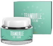 Read your health and body products reviews here: Tranquille Eye Cream - Look Younger In Few Days | Tranquille Eye Cream | Scoop.it