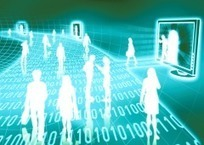 Le droit du travail s'adapte progressivement à la transformation digitale - Revue Banque | BTS Banque | Scoop.it