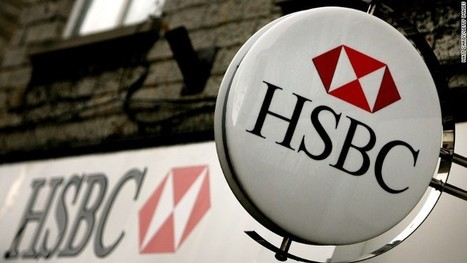 Global banks hammered by U.K. vote | CLOVER ENTERPRISES ''THE ENTERTAINMENT OF CHOICE'' | Scoop.it