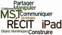 iPad en MST - [RÉCIT Commission scolaire de Charlevoix] | Technologies numériques interactives (TNI, TBI et tablettes) | Scoop.it