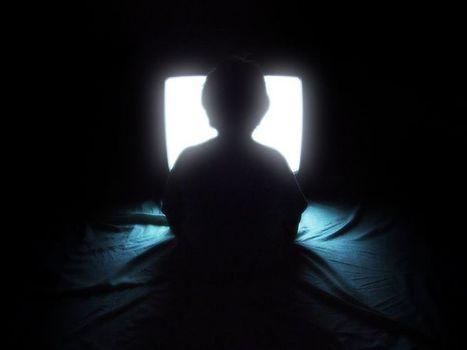 La publicité à la télé est bien responsable de l'obésité infantile | Consommation et publicité télévisée | Scoop.it