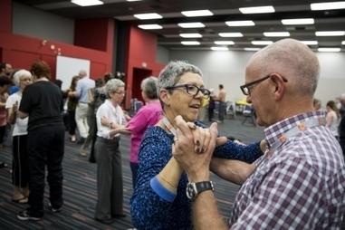 Recherche - Une nouvelle voie s'avère prometteuse pour traiter la maladie de Parkinson | Personnes âgées en perte d'autonomie | Scoop.it