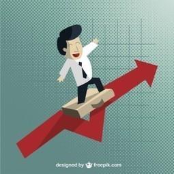 Tips voor een goed leiderschap! | Kantoortips | Scoop.it