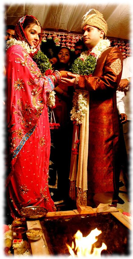 Best Agarwal Matrimonial Services in Delhi | Wedding Alliances | Scoop.it