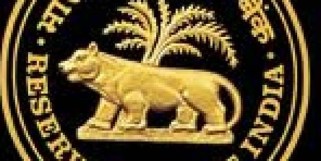 RBI Hiring Freshers for Research Officer, Manager in India 2013 | Jobs Adda | Jobsadda | Scoop.it