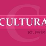 Juan Vicente Piqueras, premio Internacional de Poesía Loewe 2012 | Bibliophilia Galore | Scoop.it